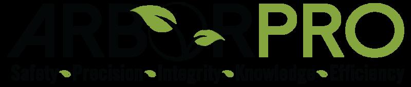 ArborPro LLC