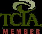 tcia logo